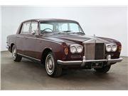 1969 Rolls-Royce Silver Shadow for sale in Los Angeles, California 90063