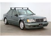 1994 Mercedes-Benz E500 for sale in Los Angeles, California 90063