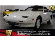 1989 Nissan 300ZX for sale in Alpharetta, Georgia 30005