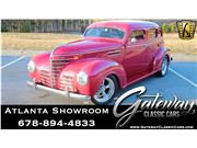 1939 Plymouth Sedan for sale in Alpharetta, Georgia 30005