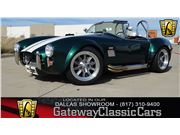 1965 AC Cobra for sale in DFW Airport, Texas 76051