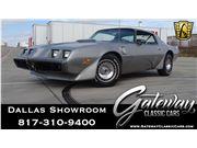 1979 Pontiac Firebird for sale on GoCars.org