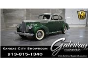 1941 Packard 120 for sale in Olathe, Kansas 66061