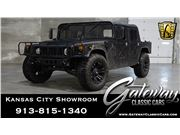1985 AM General Humvee for sale in Olathe, Kansas 66061