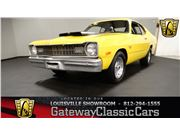 1973 Dodge Dart for sale in Memphis, Indiana 47143