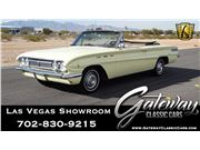 1962 Buick Skylark for sale in Las Vegas, Nevada 89118