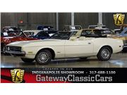 1972 Ford Mustang for sale in Indianapolis, Indiana 46268