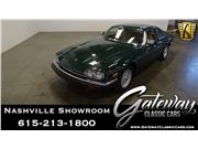 1990 Jaguar XJS for sale in La Vergne