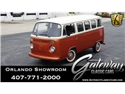 1987 Volkswagen Type 2 for sale in Lake Mary, Florida 32746