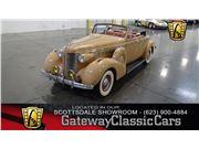 1938 Buick Century for sale in Deer Valley, Arizona 85027