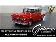 1955 Chevrolet 210 for sale in Deer Valley, Arizona 85027