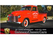 1947 Chevrolet Pickup for sale in OFallon, Illinois 62269