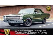 1969 Dodge Dart for sale in OFallon, Illinois 62269