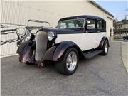1933 Plymouth p27 for sale in Pleasanton, California 94566