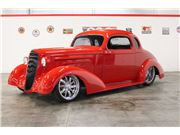 1936 Chevrolet FA for sale in Fairfield, California 94534