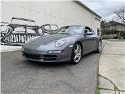 2006 Porsche 911 for sale in Pleasanton, California 94566