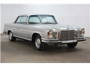 1970 Mercedes-Benz 280SE for sale in Los Angeles, California 90063