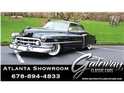 1950 Cadillac Series 61 for sale on GoCars.org