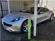 2018 Karma Revero for sale on GoCars.org