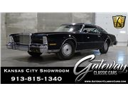 1975 Lincoln Continental for sale in Olathe, Kansas 66061