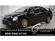 2005 Dodge Neon for sale in West Deptford, New Jersey 8066