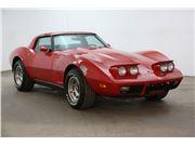 1978 Chevrolet Corvette for sale in Los Angeles, California 90063