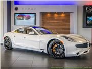 2018 Karma Revero Aliso #7 of 15 for sale on GoCars.org