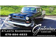 1955 Chevrolet 210 for sale in Alpharetta, Georgia 30005
