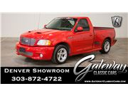 2000 Ford F150 for sale in Englewood, Colorado 80112