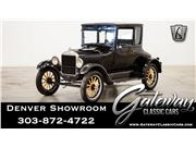 1926 Ford Model T for sale in Englewood, Colorado 80112