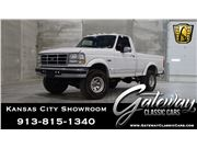 1994 Ford F150 for sale in Olathe, Kansas 66061