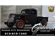1942 Chevrolet Pickup for sale in Olathe, Kansas 66061