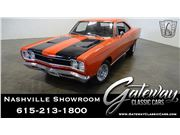 1968 Plymouth GTX for sale in La Vergne