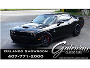 2016 Dodge Challenger for sale in Lake Mary, Florida 32746