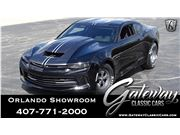 2018 Chevrolet Camaro for sale in Lake Mary, Florida 32746