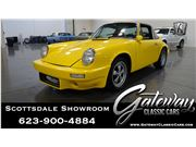 1977 Porsche 911 for sale in Deer Valley, Arizona 85027