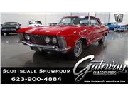 1964 Buick Riviera for sale in Deer Valley, Arizona 85027