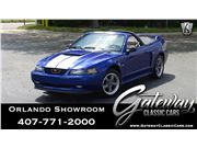 2002 Ford Mustang for sale in Lake Mary, Florida 32746