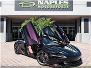 2018 McLaren 720S for sale on GoCars.org