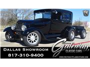 1929 Ford Model A for sale in DFW Airport, Texas 76051