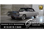 1964 Chevrolet Chevelle for sale in Olathe, Kansas 66061