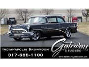 1955 Buick Special for sale in Indianapolis, Indiana 46268