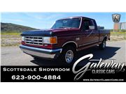 1988 Ford F150 for sale in Deer Valley, Arizona 85027