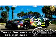 2002 Chevrolet Monte Carlo for sale in Ruskin, Florida 33570