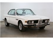 1972 BMW 3.0CS for sale in Los Angeles, California 90063