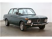 1972 BMW 2002 for sale in Los Angeles, California 90063