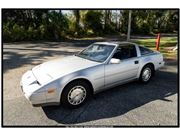 1987 Nissan 300ZX for sale in Sarasota, Florida 34232