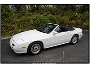 1990 Mazda RX-7 for sale on GoCars.org