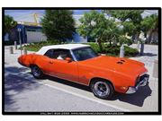 1972 Buick Gran Sport for sale in Sarasota, Florida 34232
