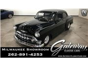 1953 Chevrolet Bel Air for sale in Kenosha, Wisconsin 53144